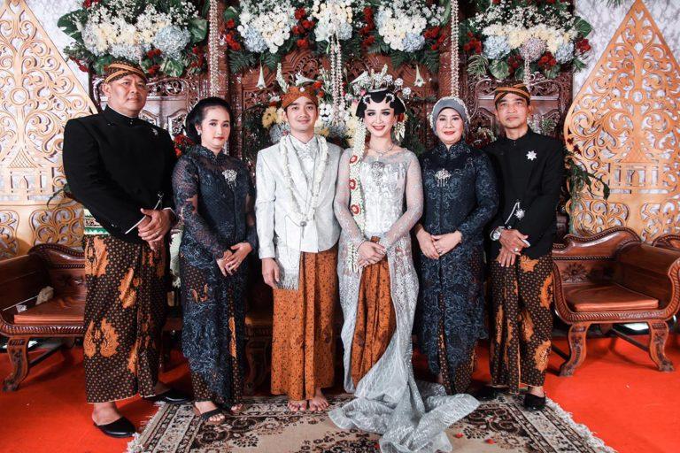 001 bridal (6)