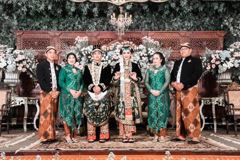 001 bridal (7)